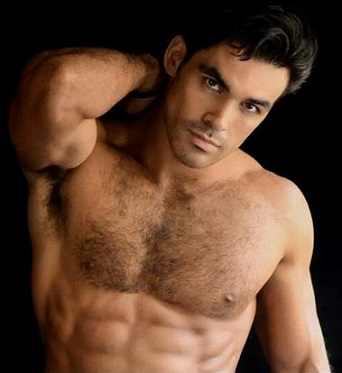 Gay male escorts dallas